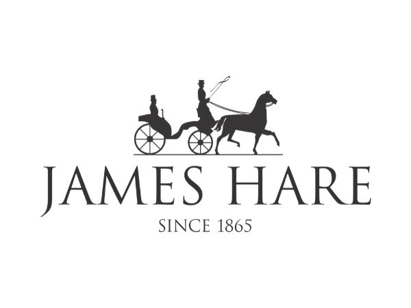 JAMES_HARE_LOGO.jpg