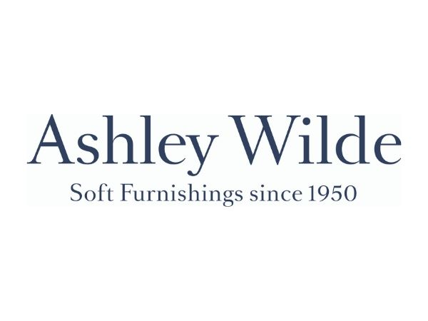 Ashley_Wilde_Logo.jpg