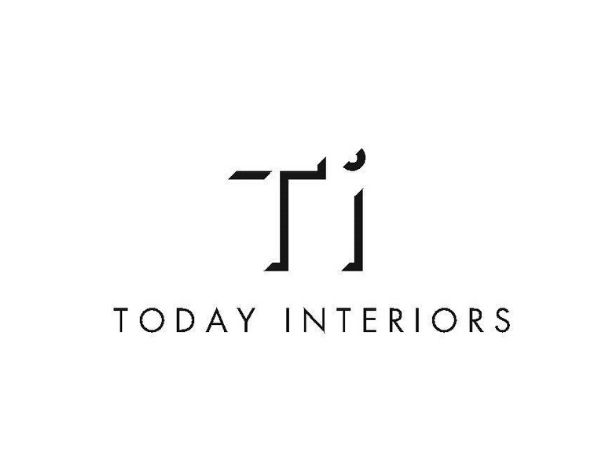 Today_Interiors_Logo.jpg